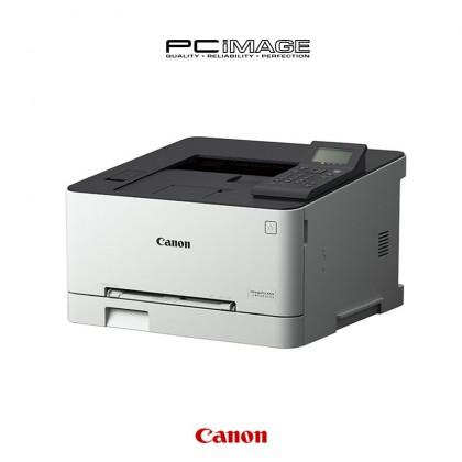 CANON imageCLASS LBP623CDW Color Wireless Laser Printer