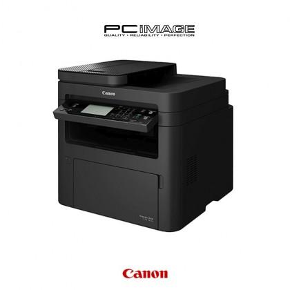 CANON imageCLASS M266DN Multifunction Wireless Laser Printer