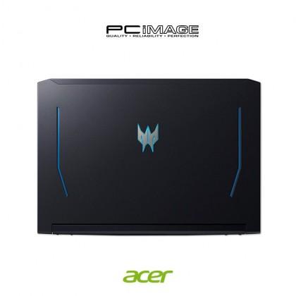 "ACER Predator Helios 300 PH315-53-79E7 15.6"" Gaming Laptop (i7-10870H, 8GB, 512GB, RTX3060, Win10)"