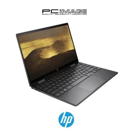 """HP Envy X360 13-AY0122AU 13.3"""" Laptop/Notebook (AMD Ryzen 5, 16GB, 512GB SSD, AMD Radeon, W10, Off H&S)"""
