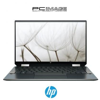 "HP Spectre x360 13-AW2099TU 13.3"" Laptop/Notebook (i5-1135G7, 8GB, 512GB, Intel Iris Xe, W10, Off H&S)"