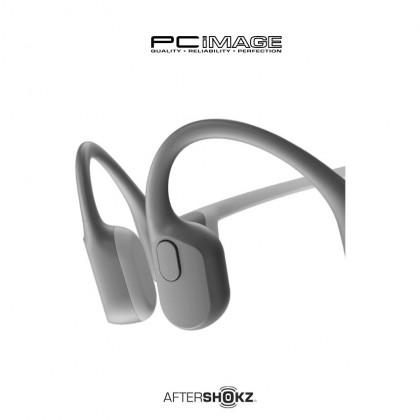 AFTERSHOKZ Aeropex Wireless Bluetooth Headphone