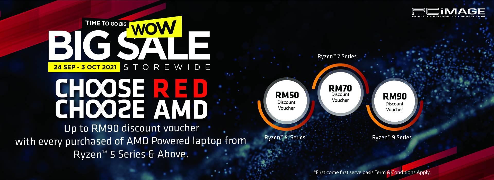 WBS AMD 3 OCT
