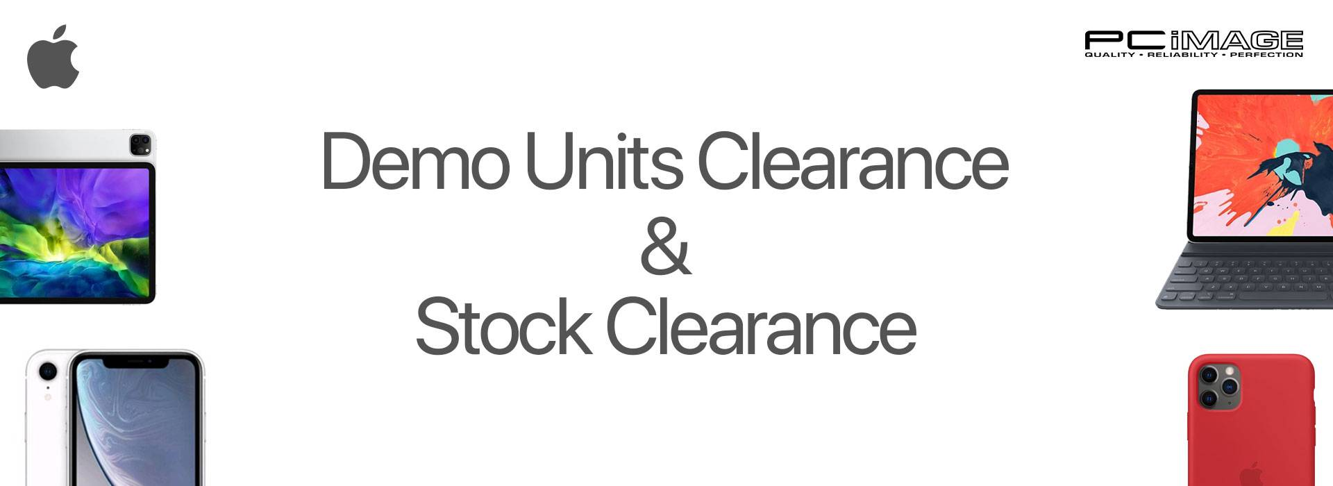 Apple stock clearance WSL