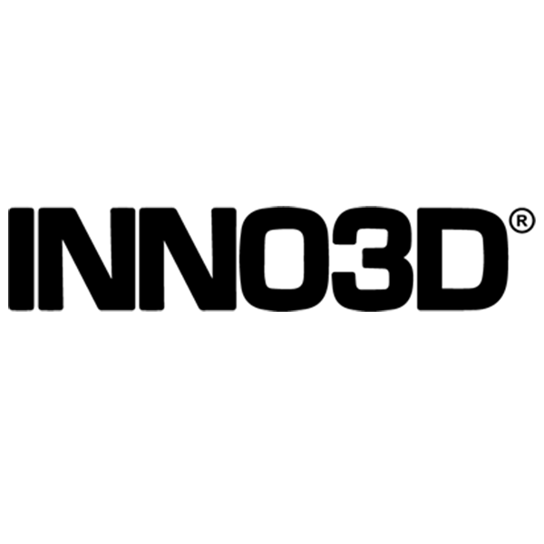 Inno3D Graphics Card