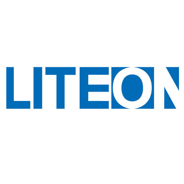 LiteOn Solid State Drive