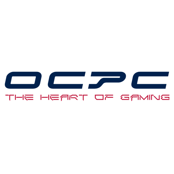 OCPC Graphics Card