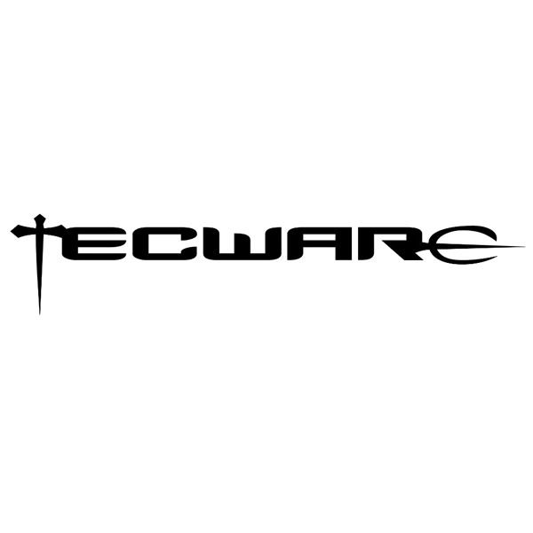 Tecware PC Casing